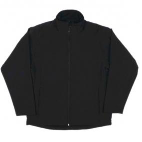 JB's Kids Layer Soft Shell Jacket