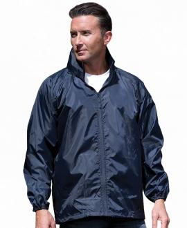 3RFJK JB's Rain Forest Jacket