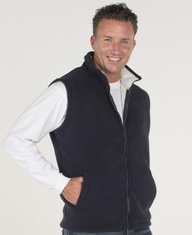 JB's Sheperd Vest