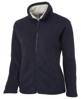 JB's Shepherd Jacket