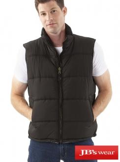 JBs Adventure Vest