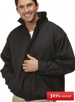 3CJ JBs Contrast Jacket