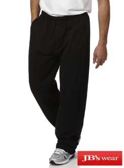3FT JBs Fleecy Sweat Pant