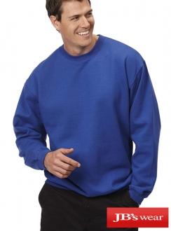 3FS JBs Fleecy Sweater