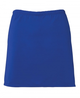 JBs Podium Ladies Skort