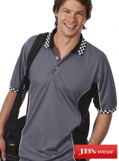 2MP JBs Podium MOTO Polo