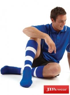 JBs Podium Sport Sock