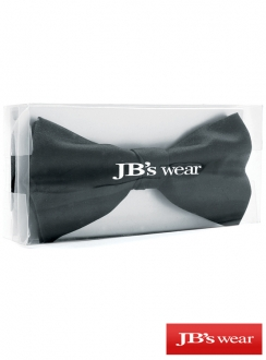 JBs Waiting Bow Tie
