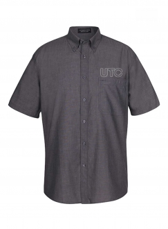 UTC SS Managers Shirt