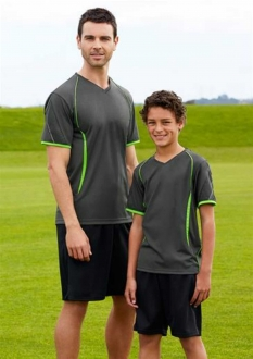 P405KS Kids Razor Polo