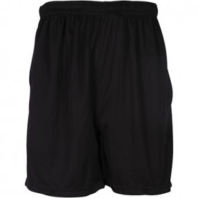 Kids Sport Shorts