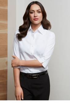 Ladies Ambassador Shirt