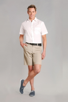 M9361 Men's Chino Shorts