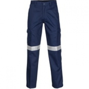 3419 Patron Saint Flame Retardant Cargo Pants with 3M F/R Tape