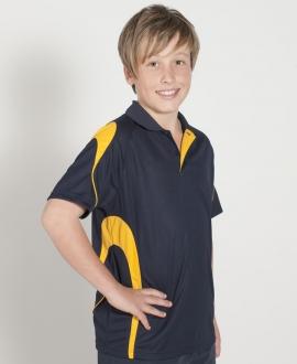 7BELK Podium  Bell Polo Kids