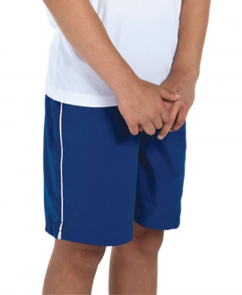 Podium Kids Short