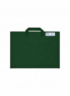 SAP Book Bag