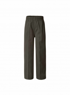 SAP Boys Pants
