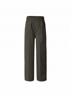 SAP Boys Pants