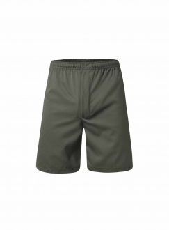 SAP Boys Shorts