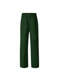 SAP Girls Pants