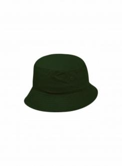 SAP HAT Bucket