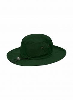 SAP HAT Wide Brim