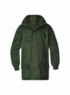 SAP Rain Jacket