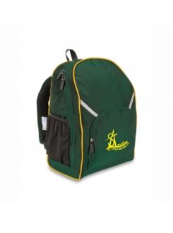 SAP School Bag