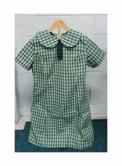 SAP School Dress