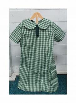 SAP School Dress