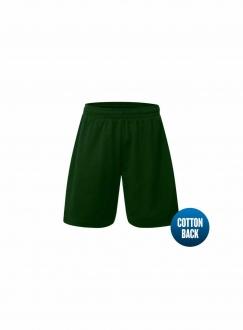 SAP Sport Shorts
