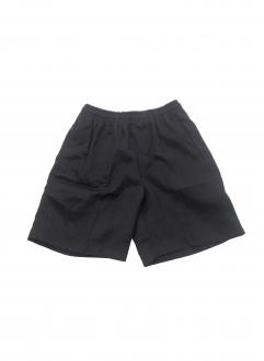 Shorts Microfibre