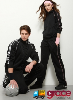 Ladies Speed II Pants
