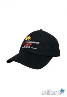 Sports Mesh Running Cap