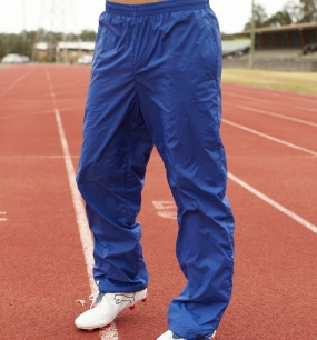 Training Track Pants