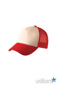 CH69 Trucker Cap