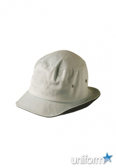UPF HAT