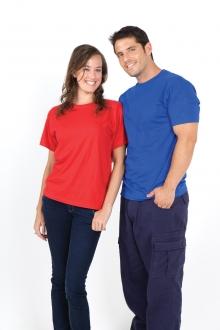 T201HD Unisex T-Shirt