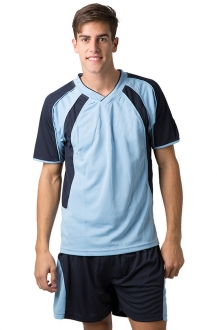 Victory Soccer Jersey