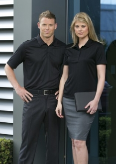 WDGCP Corporate Pinnacle Polo Womens