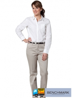 Women's Chino Pants