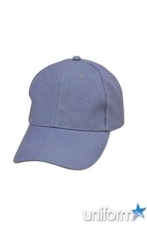 H1007 Wool Cap