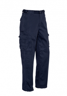 ZP501R Basic Cargo Pants (Regular)