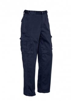 ZP501S Basic Cargo Pant (Stout)