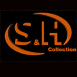 SH-Collection